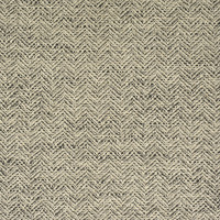 F2479 Pepper Fabric
