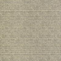 F2483 Grey Fabric