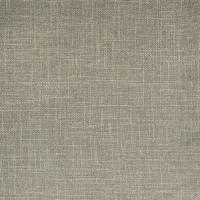 F2484 Mist Fabric