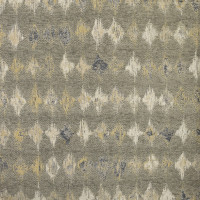 F2485 Flannel Fabric
