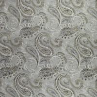 F2497 Dove Grey Fabric