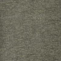 F2498 Spruce Fabric