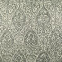 F2499 Graystone Fabric
