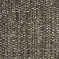 F2502 Rock Fabric