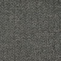F2504 Graphite Fabric