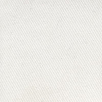 F2510 White Fabric