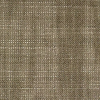 F2512 Ash Fabric