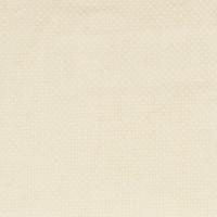 F2517 Alabaster Fabric