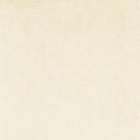 F2518 Cream Fabric