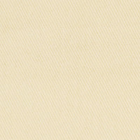 F2522 Neutral Fabric