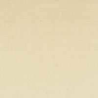 F2523 Linen Fabric