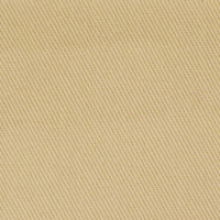 F2524 Biscuit Fabric