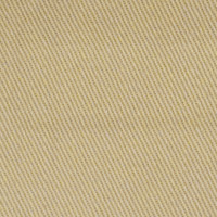 F2526 Parchment Fabric