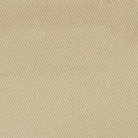 F2528 Cement Fabric