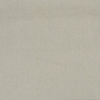 F2532 Oyster Fabric