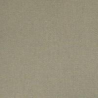 F2533 Steel Fabric
