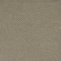 F2534 Nickel Fabric