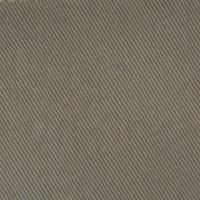 F2535 Chrome Fabric