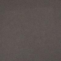 F2536 Gunmetal Fabric