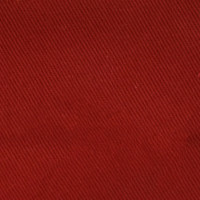 F2537 Brick Fabric
