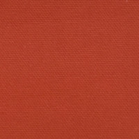F2541 Pimento Fabric