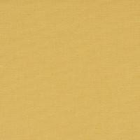 F2542 Sunshine Fabric
