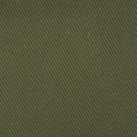 F2543 Loden Fabric