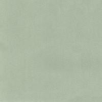 F2544 Sage Fabric