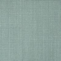 F2546 Spa Fabric