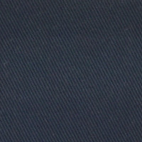 F2552 Sailor Blue Fabric