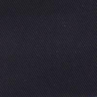 F2554 Admiral Fabric