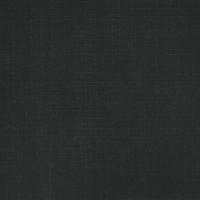 F2555 Charcoal Fabric