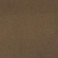 F2559 Mushroom Fabric