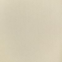 F2571 Chalk Fabric
