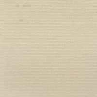 F2573 Chalk Fabric