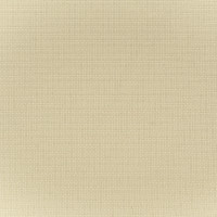 F2574 Buttermilk Fabric