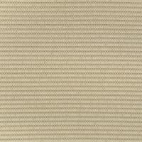 F2577 Flax Fabric