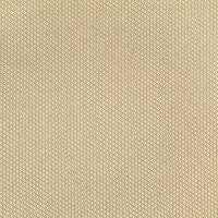 F2578 Vanilla Fabric