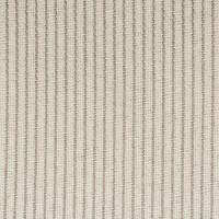 F2581 Linen Fabric