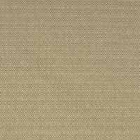 F2584 Mushroom Fabric