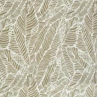 F2587 Hemp Fabric