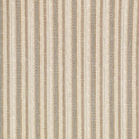 F2589 Salt Fabric