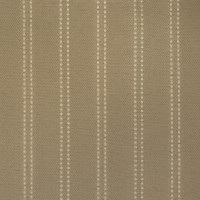 F2590 Hemp Fabric
