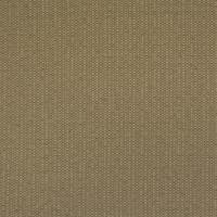 F2592 Jute Fabric