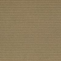 F2596 Jute Fabric