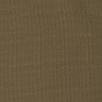 F2597 Taupe Fabric
