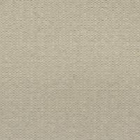 F2600 Fog Fabric