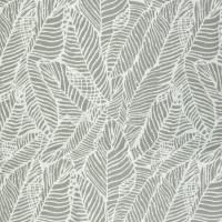 F2601 Chrome Fabric