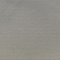 F2603 Aluminum Fabric