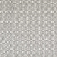 F2604 Zephyr Fabric